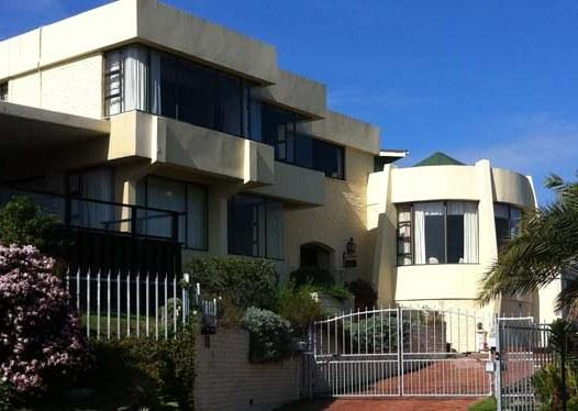 Seaview Place Bed and Breakfast - dream vacation