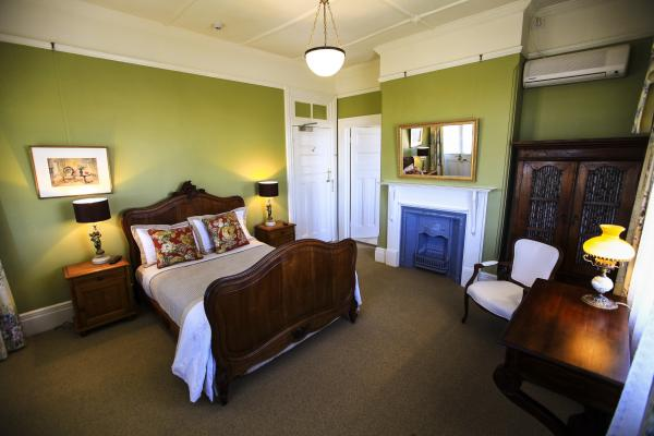 Westbury Guesthouse Dubbo - dream vacation