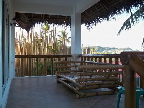the mango yard hotel malay compare deals