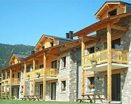 Residence L\'Etoile Du Berger - dream vacation
