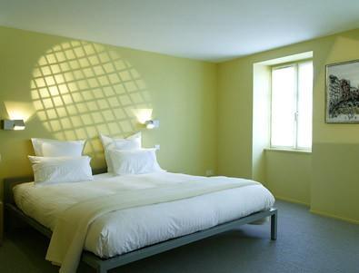 Hotel Via Mokis - dream vacation