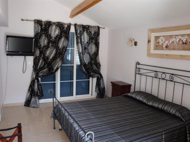 Hotel Camparellu - dream vacation