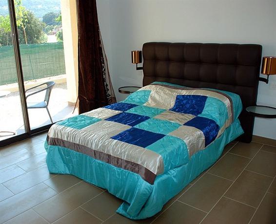 Hotel L\'Alivu - dream vacation