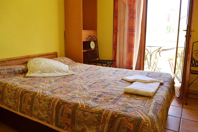 Hotel Quai d'Azur