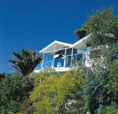 Kimberley House - dream vacation