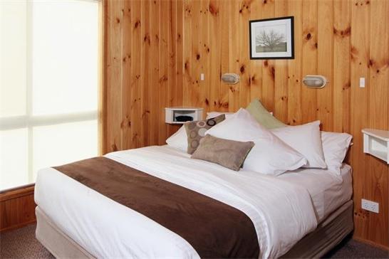 Photo: BIG4 Anglesea Holiday Park