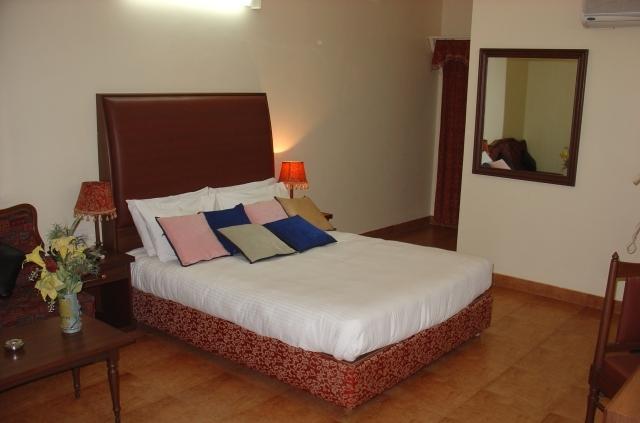 Kalinga Hotel Jodhpur - dream vacation