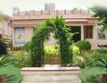Hotel Alwar - dream vacation