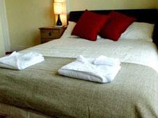 Suenos Guest House - dream vacation