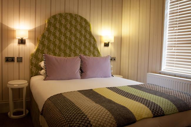 Queen\'s Head Hotel Hawkshead - dream vacation