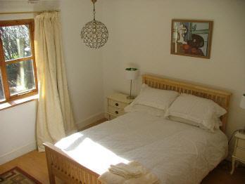 Tollgate Farm Bed & Breakfast Cranbrook England - Cranbrook (Angleterre) -