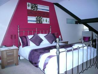 Launceston Villa Bed & Breakfast - dream vacation