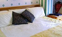 The Wharncliffe Bed & Breakfast Scarborough - dream vacation