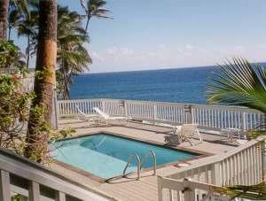 Poipu Palms by Great Vacation Retreats - dream vacation