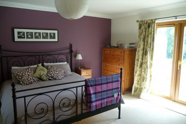 Glenacre Bed and Breakfast - dream vacation
