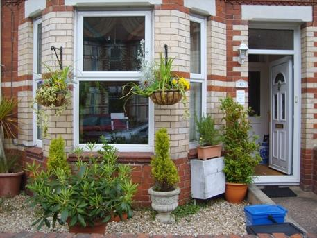 Exmouth Bed and Breakfast - dream vacation