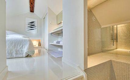 Maison d\'hotes A Cote - dream vacation