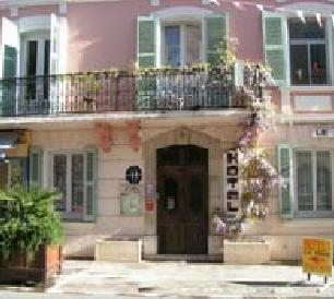 Hotel Le Flore - dream vacation