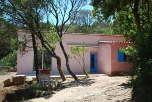 Residence Ribellinu - dream vacation