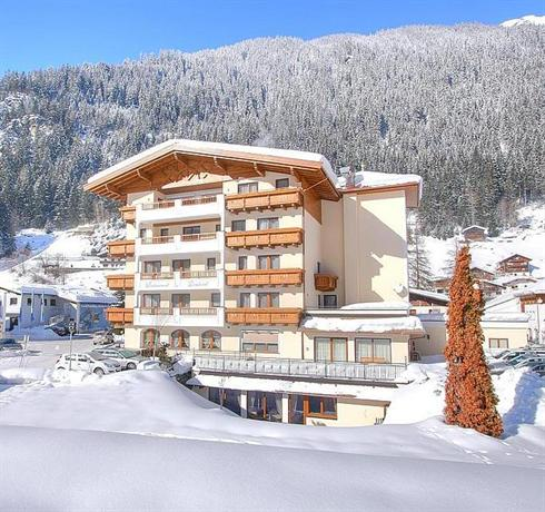 Hotel Dorfwirt Lenz - dream vacation