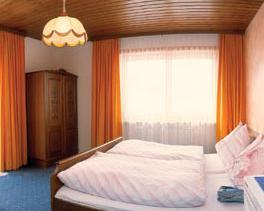 Pension Wieser - dream vacation