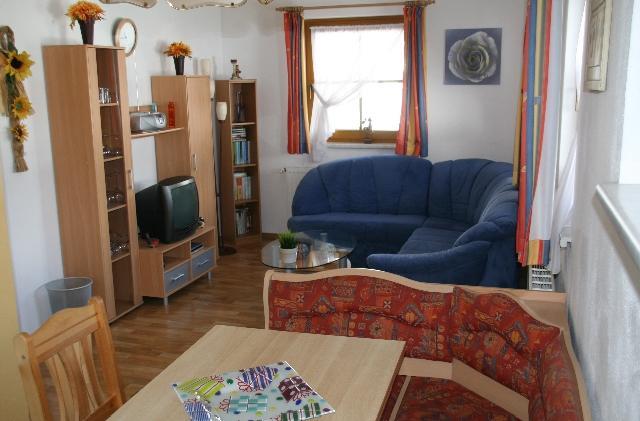 Landhaus Schober - dream vacation