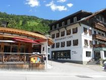 Neuhof Gasthof Neukirchen am Grossvenediger - dream vacation