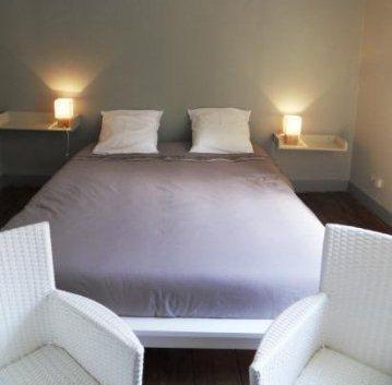 Chambre d\'Hotes La Petite Maison - dream vacation