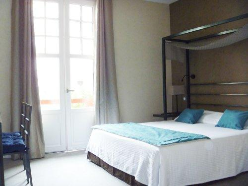 Hotel Palym - dream vacation