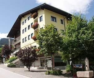 Kirchenwirt Appartements Reith im Alpbachtal - dream vacation