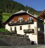 Hotel Gasthof Zur Post Birnbaum - dream vacation