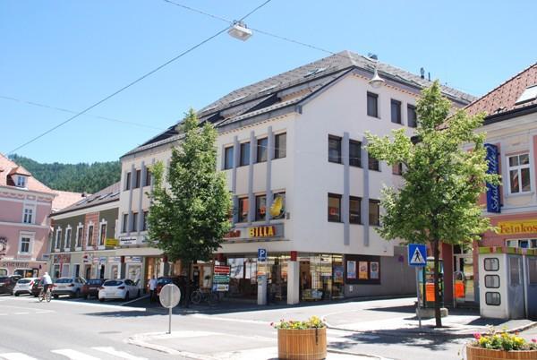 Stadthotel Schwerterbrau - dream vacation