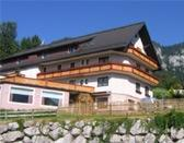 Hotel Pension Sonnenuhr - dream vacation