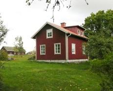 Kullens Bed and Breakfast - dream vacation