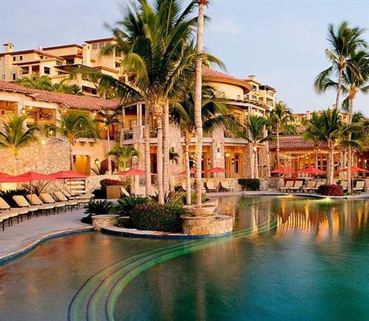 Hacienda Beach Club and Residences - dream vacation