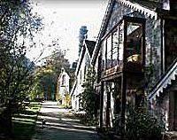 Chateau d\'Heblon - dream vacation