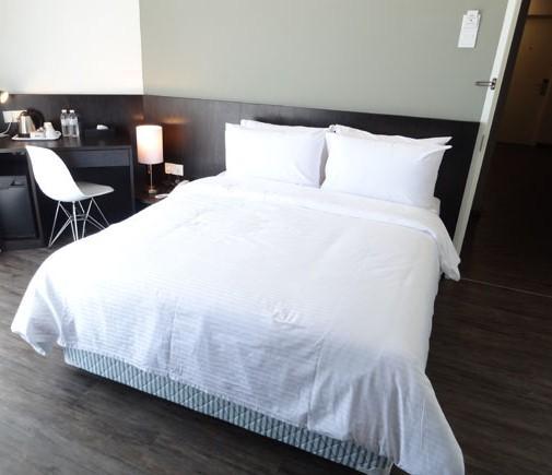 Vivo Hotel - dream vacation