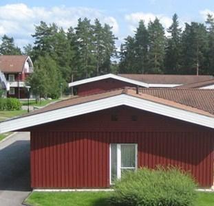 Adelfors Hotell & Vandrarhem - dream vacation