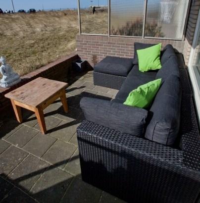 Appartement Sonnevanck - dream vacation