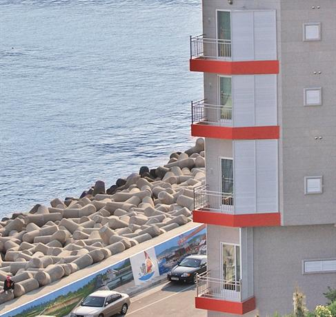 Goodstay Tour House Geoje - dream vacation