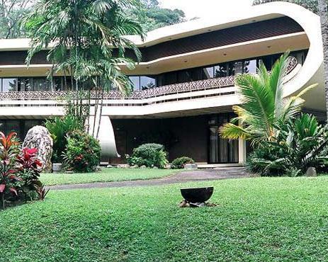 Nilani Hotel - dream vacation