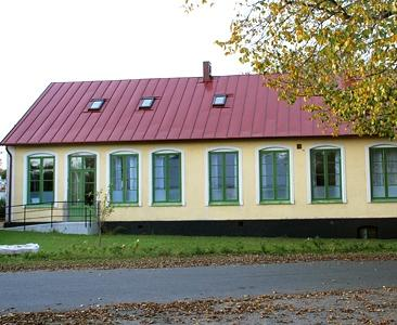 STF Brantevik - dream vacation