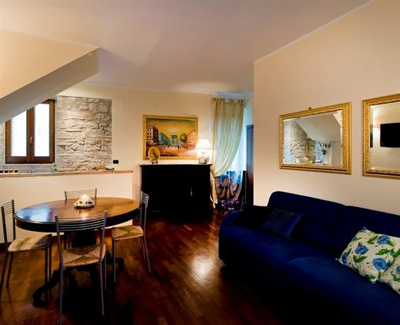 Case Brizi Bed & Breakfast Assisi - dream vacation