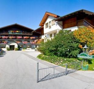 Waidmannsheil Hotel Flachau - dream vacation