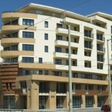 Tisza Palota Apartmanok - dream vacation