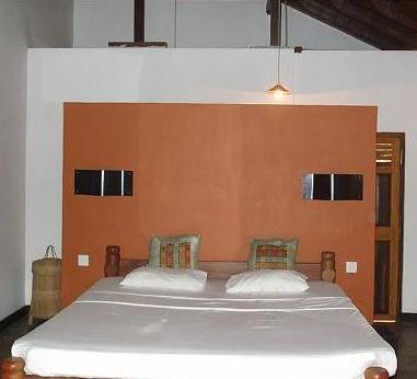 Landa Holiday House - dream vacation