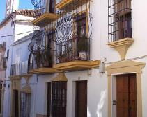 Apartamentos La Ermita - dream vacation