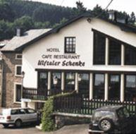 Hotel Ulftaler Schenke - dream vacation
