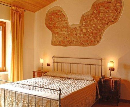 Residence Antico San Zeno - dream vacation