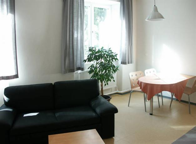 Appartements Diagonal - dream vacation